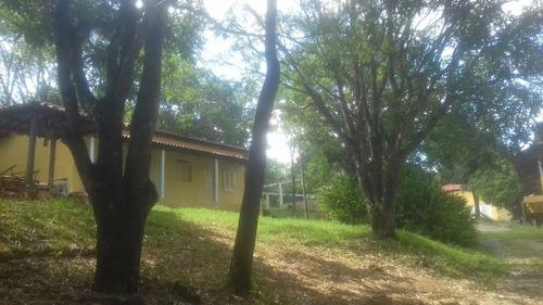 fazenda com 4 quartos para comprar no zona rural em oliveira/mg - 1305