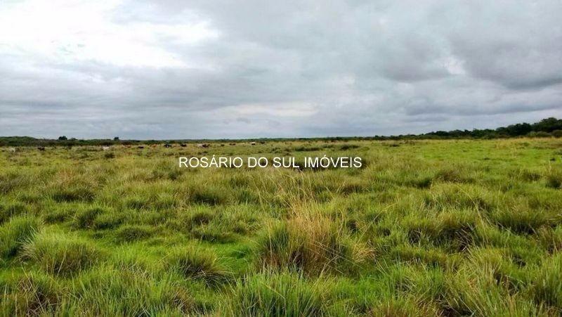 fazenda com 442 hectares em unistalda - rs