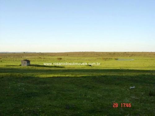 fazenda com 466 hectares em rivera - uruguai
