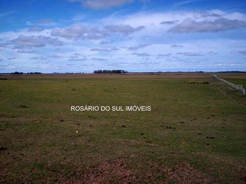 fazenda com 5.289 hectares no  uruguai