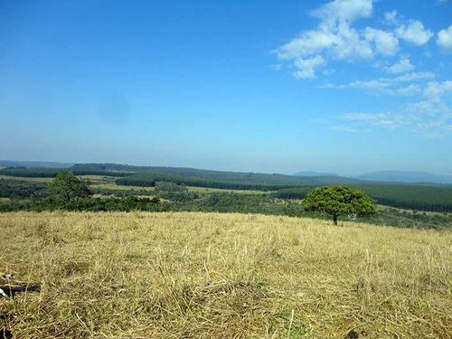 fazenda com 718 hectares em botucatu - 1070