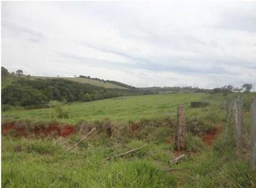 fazenda com 75 hectares em são gonçalo de sapucaí - mg - 1019