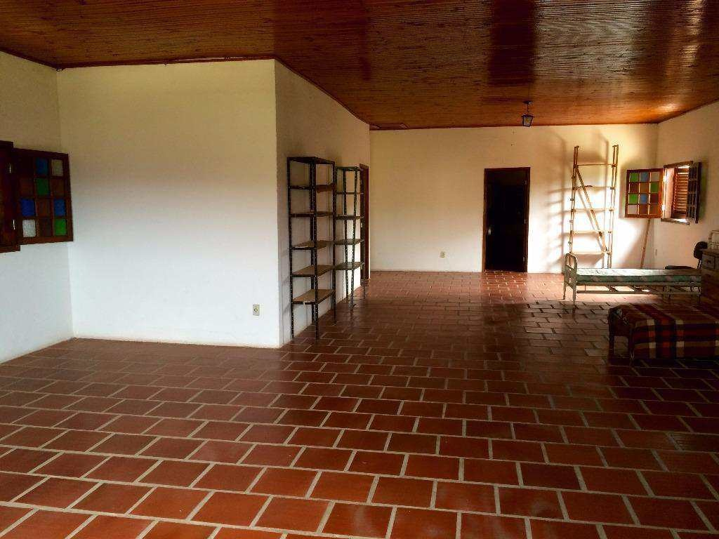 fazenda com 8 dorms, jardim seabra, amparo - r$ 3.5 mi, cod: 2018 - v2018