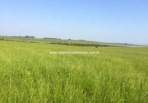 fazenda com 816 hectares para lavoura em cachoeira do sul-rs