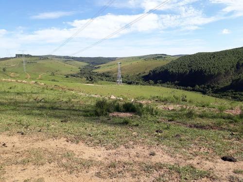 fazenda com 92 hectares em arantina mg - 4961