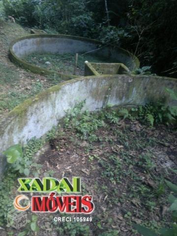 fazenda com muita água e monteiro lobato - 110