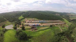 fazenda de grande porte para padrões sul-mineiros (465 ha). - te1518