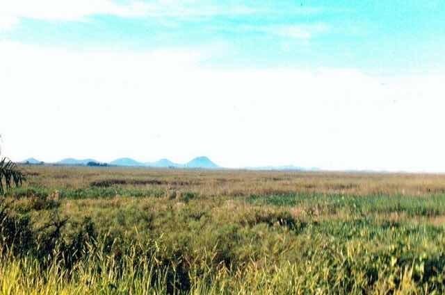 fazenda dupla aptidão 78.000 hectares