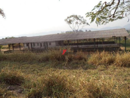 fazenda em atibaia ,ideal para loteamento residencial, e comercial e industrial , tanque, atibaia. - ar0001