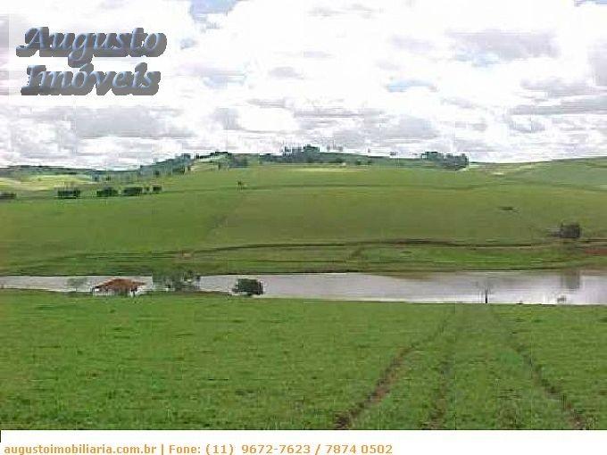 fazenda em bragança paulista