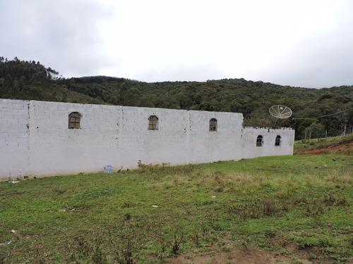 fazenda em ibiuna