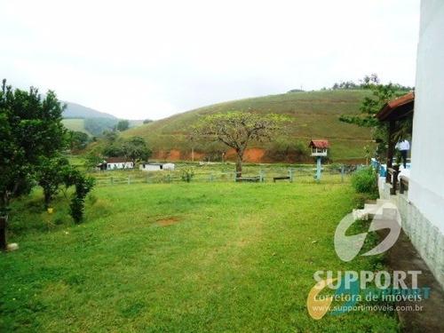 fazenda em jaqueira em guarapari - v-238