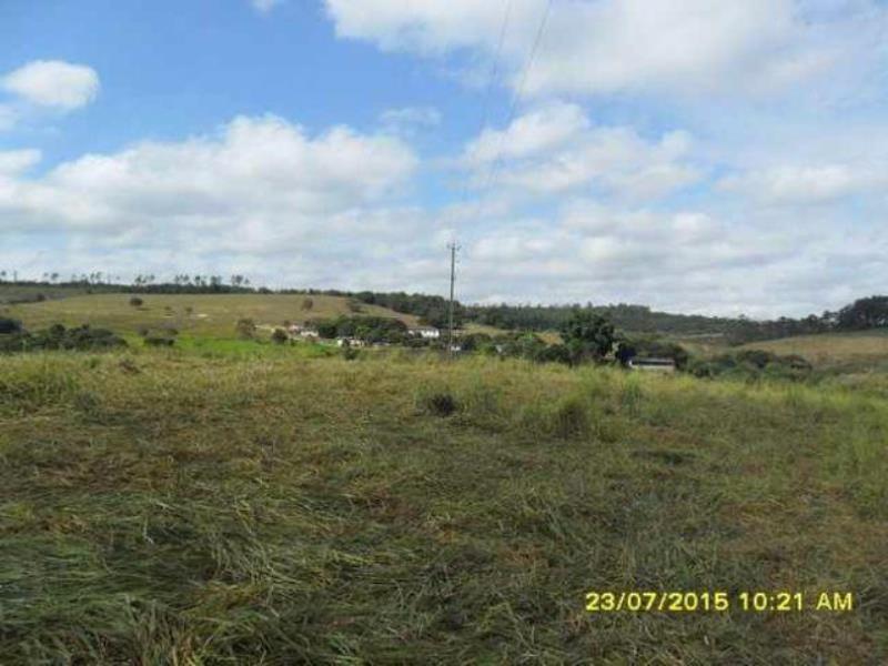 fazenda em lagoa dourada com 110 ha- sede muito boa - muita água - porteira fechada-160 klm de belo horizonte - 68