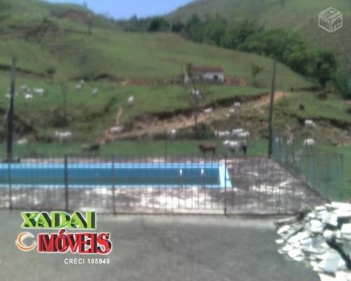 fazenda em  lorena - piquete sp-140 alqueires - 113