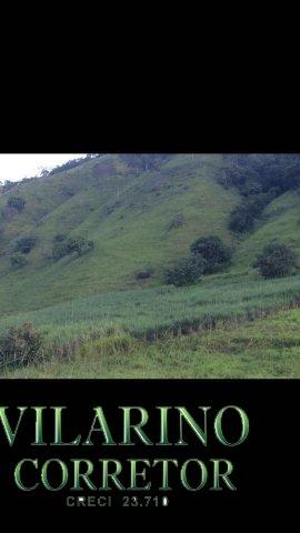 fazenda em minas gerais troca por belo horizonte - 2012v
