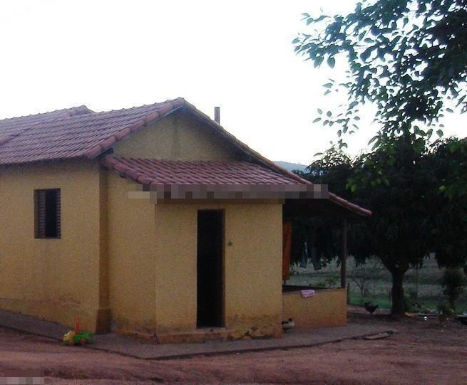 fazenda em zona rural, monsenhor paulo/mg de 800m² para locação r$ 22.000,00/mes - fa178744