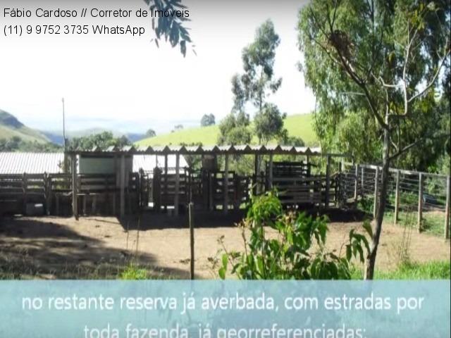 fazenda - fa00033 - 34723062