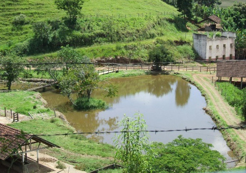 fazenda - hotel -próximo caxambu - soledade de minas gerais