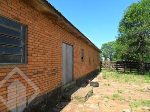 fazenda - humaita - ref: 76699 - v-76699