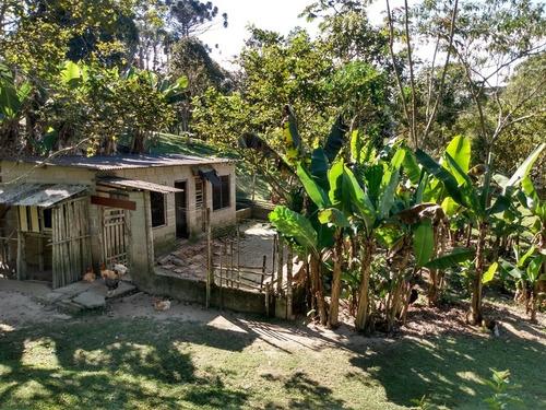 fazenda ideal para criação de animais, localizada próximo a rodovia. - 193 - 32982526
