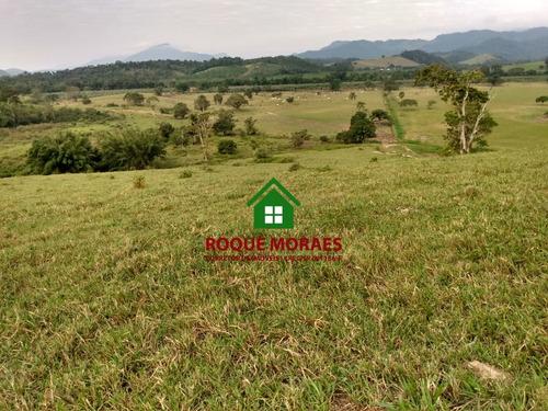 fazenda- juquiá/ miracatu, 200 alqueires, nascentes. re:0065