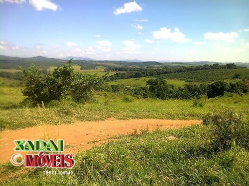 fazenda muito produtiva em minas gerais - investimento - 274