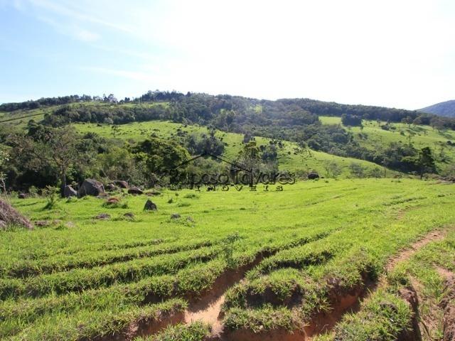 fazenda na região de piedade-1932