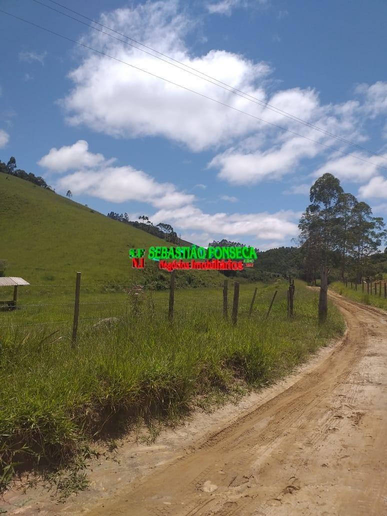 fazenda na rodovia oswaldo cruz -redenção da serra x são luis do paraitinga - 1348