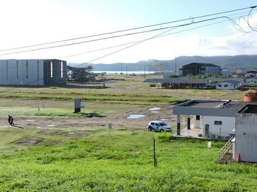 fazenda para comprar no centro em são roque do paraguaçu/ba - 295