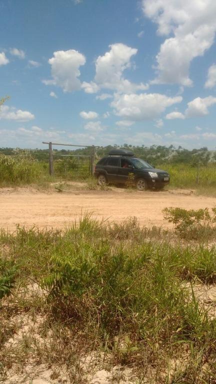 fazenda para comprar no zona rural em abaeté/mg - ec17332