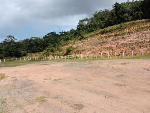 fazenda para comprar no zona rural em araçás/ba - 224