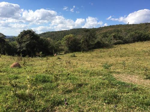 fazenda para comprar no zona rural em cláudio/mg - lis1529