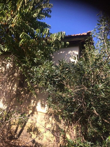 fazenda para comprar no zona rural em nepomuceno/mg - nep744
