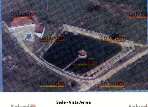 fazenda para venda, 1694000.0m² - 3793