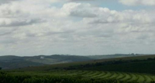 fazenda para venda, área  zona rural serra da canastra/mg r$ 110.000.000 - 36426_2-930410