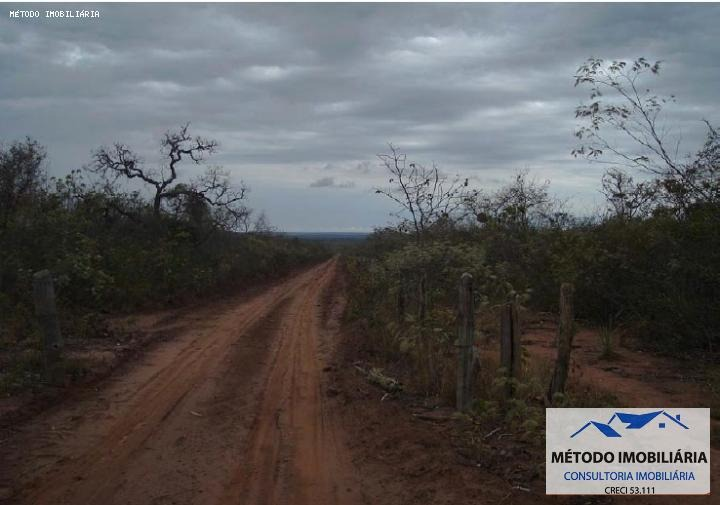 fazenda para venda em bonito de minas, fazenda - 12116_1-776733