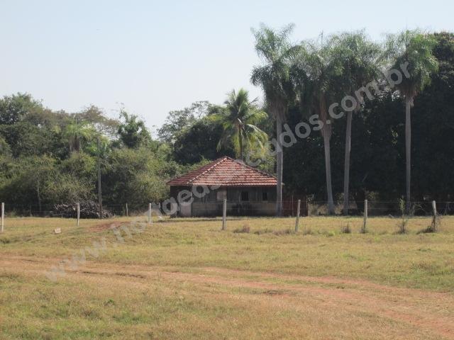 fazenda para venda em corumbá, região da estrada parque - fa0012_2-712493
