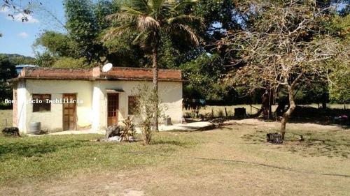 fazenda para venda em guapimirim, rio friburgo, 6 dormitórios, 2 suítes, 4 banheiros - 082