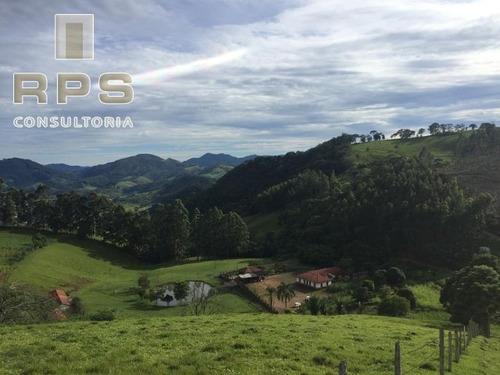 fazenda para venda em joanópolis - st00018 - 33671729