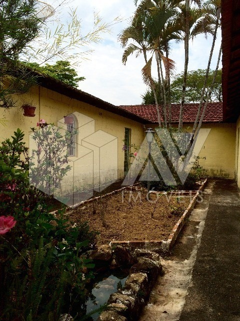 fazenda para venda jardim seabra, amparo 8 dormitórios sendo 7 suítes, 5 salas, 3 banheiros 1.700,00 m2 construída, 224.000,00 m2 total - fa00001 - 4525056