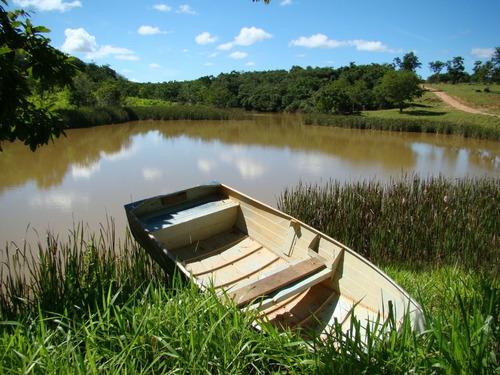 fazenda perfil agricultura e gado , cordisburgo - mg, 245 hectares , sede maravilhosa, lagoas , 01 klm do asfasto. - 4939
