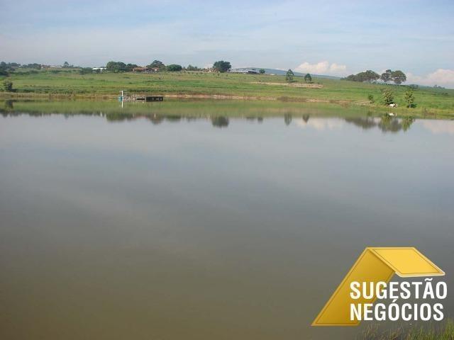 fazenda produtiva região de sorocaba oportunidade - 2794