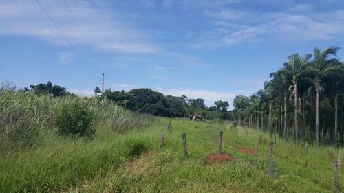 fazenda proximo uberlândia