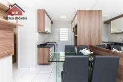 fazenda rio grande- santa teresinha- casa em condominio - ca0067