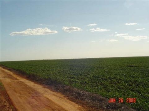 fazenda rural bairro inválido, cidade inexistente - fa0034. - fa0034