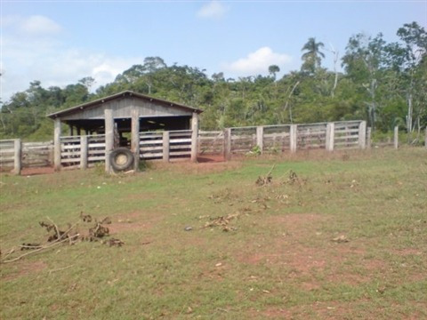 fazenda rural à venda, bairro inválido, cidade inexistente - fa0038. - fa0038