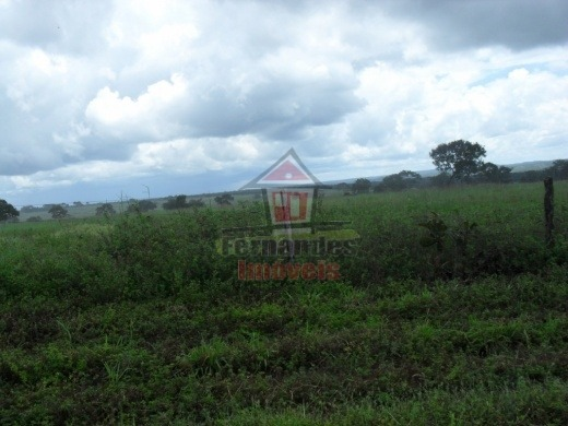 fazenda rural à venda, bairro inválido, cidade inexistente - fa0062. - fa0062