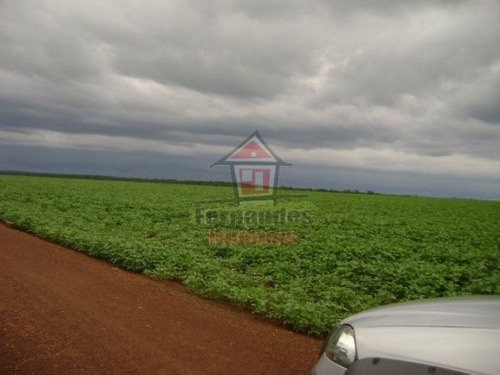 fazenda rural à venda, bairro inválido, cidade inexistente - fa0064. - fa0064