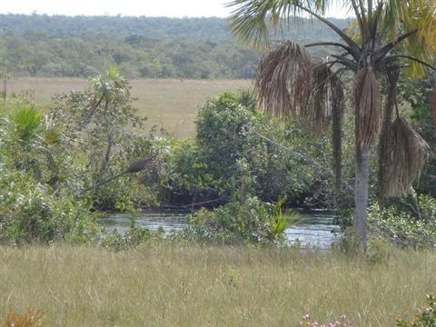 fazenda rural à venda, bairro inválido, cidade inexistente - fa0086. - fa0086