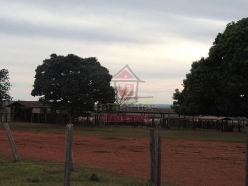 fazenda rural à venda, bairro inválido, cidade inexistente - fa0087. - fa0087